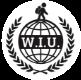 WIUロゴ